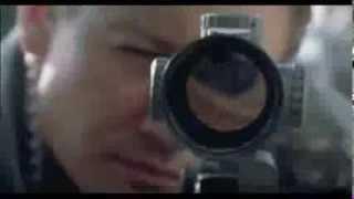 28 semanas después (Exterminio 2)- Trailer español