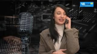 Чернігів: Generation Р на теренах музичної естради - детальна інструкція зі створення групи