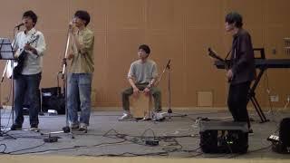 龍谷大学瀬田学舎にて活動しています、アコースティックギターサークル...