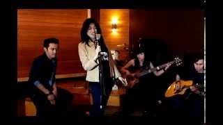Video ASTA - Free Me by Joss Stone (Cover) download MP3, 3GP, MP4, WEBM, AVI, FLV Juni 2018