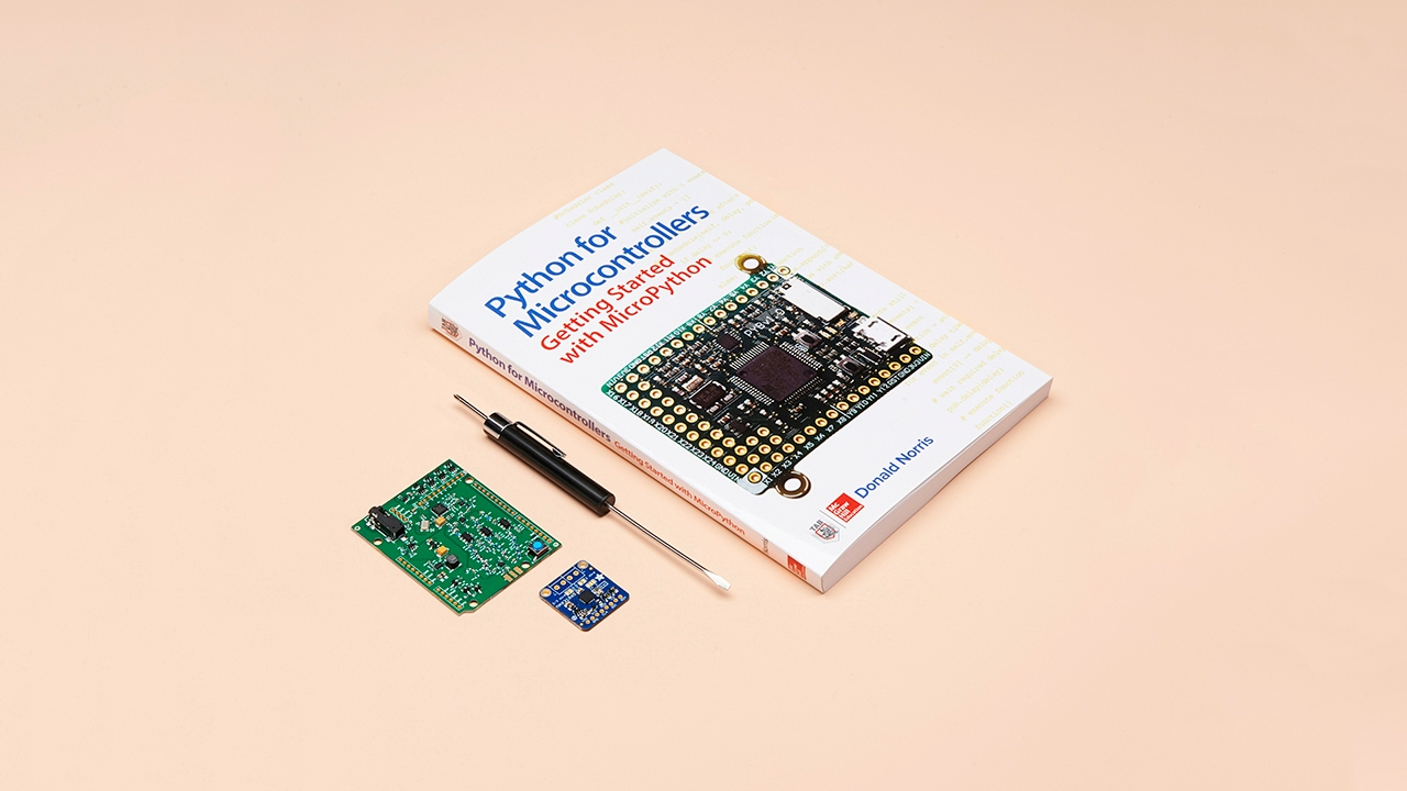adafruit pt100 rtd temperature sensor amplifier max31865 id 3328 14 95 adafruit industries unique fun diy electronics and kits [ 1280 x 720 Pixel ]