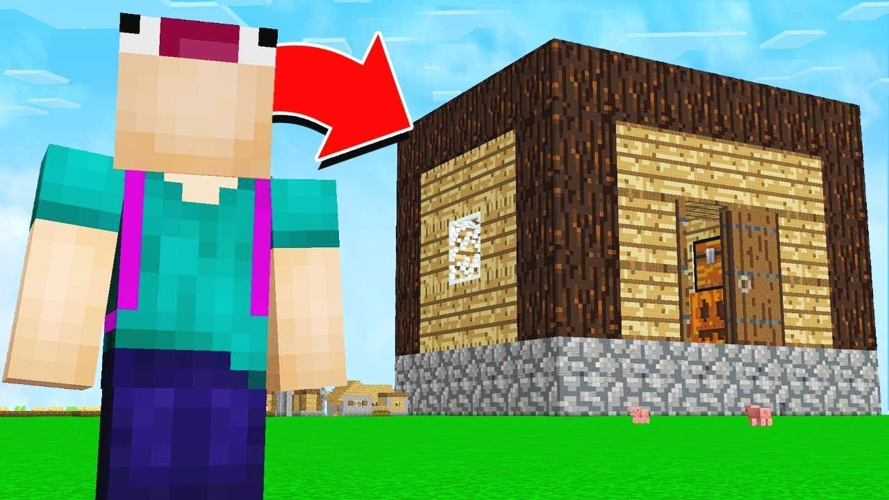 Aswdfzxcvb makes the biggest house youtube for What makes a mansion