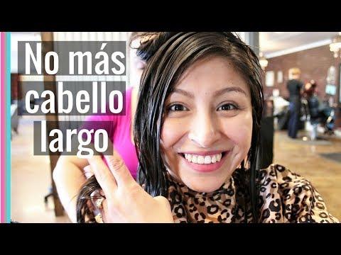 CAMBIO DE LOOK | RECITAL EN EL COLEGIO DE MI HIJA | Trenza espiga