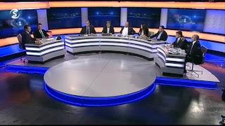 Sigma TV Live Stream