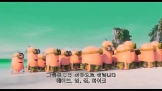 고금리저금리대환ゆ【 BDO33.COM 】ち신한카드현금…
