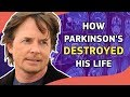 What Really Happens To Michael J. Fox  | ⭐OSSA