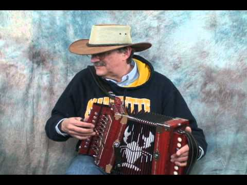 BoxLesson - Big Nick & the Cydecos Offical Cajun Zydeco ...