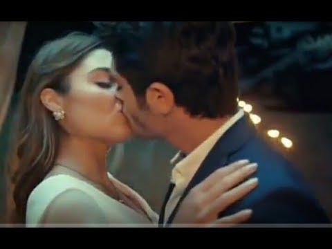 Murat and Hayat song | atif aslam Hot best songs | new video popular heart touching song 2017 thumbnail