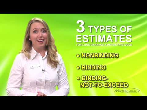 the-three-types-of-moving-estimates-movers.com