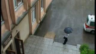 """""""Pries Parskrendant i Zeme"""" trailer"""