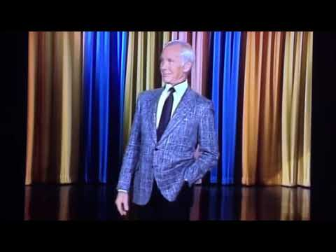 The Vinnie Penn Project - Biden's Plagiarism Dates Back To....Johnny Carson?