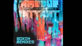 Tambour Battant - Yo ! (Pro7 Remix)