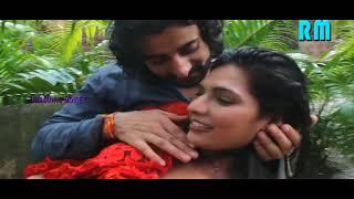 Full Romantic Hindi Movie  18+ Adults B'grade   New Short Film   RomanticMovies