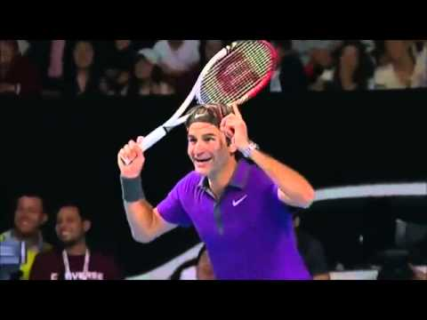 Теннис ATP Майами Фоньини Франция.- Янг Д. Прогноз от Мурата 28.03.2017