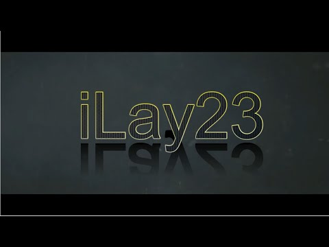 Advertising Channel iLay23