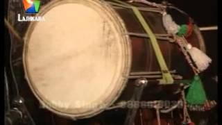 Mika Singh Live Performance Song Gabru