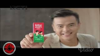 Download Video Iklan Bodrex Flu & Batuk Berdahak PE - Meeting [ft. Dion Wiyoko] MP3 3GP MP4