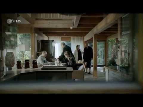 Uli Hoeneß der Patriarch Doku D 2015 ZDF Film (ganzer Film)