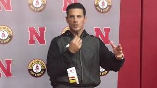 HOL HD: Bob Diaco Tuesday press conference