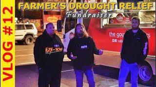 AFW Farmer's Drought Relief Fundraiser