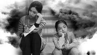 Cái kết đắng cho chị em Sin Ẹ Ẹ làm người ở mà ước mơ giàu có, lương triệu won