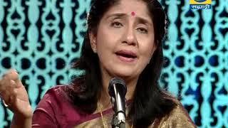 Swar Pravah - 31 March 2018 - स्वर प्रवाह