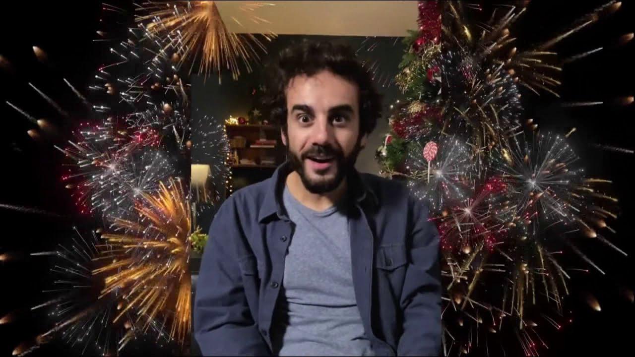"""Musique de la pub Illiko pochette cadeau FDJ """"pour Noël""""  2021"""