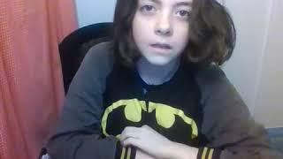 4chan R9k Sunny Kaya Ciara Horan Eliza V Wiki - Woxy