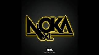 Download Mp3 Lenka - Everything At Once  Noka Axl Remix  Bass Boosted