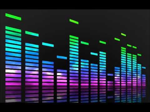 MUSICA ELECTRONICA | DESCARGAR