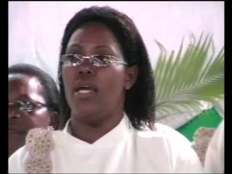 NATOA MAISHA YANGU KWAKO   BABA ULIE MBINGUNI SETSONG   2010 #1