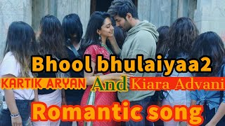 shooting-for-romantic-song-from-bhool-bhulaiya-2-sets-video-goes-viral