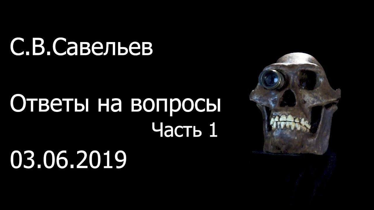 Савельев церебральный сортинг книга скачать pdf
