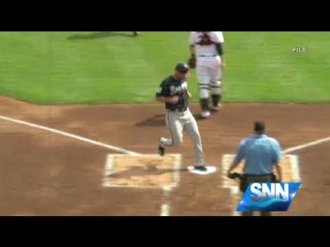 SNN: Braves delay move to North Port