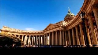 Туры в Санкт Петербург(http://goo.gl/sguQDi – широкий выбор туров по России! Проведите незабываемые каникулы с семьей и любимыми в самых..., 2015-11-17T08:00:13.000Z)