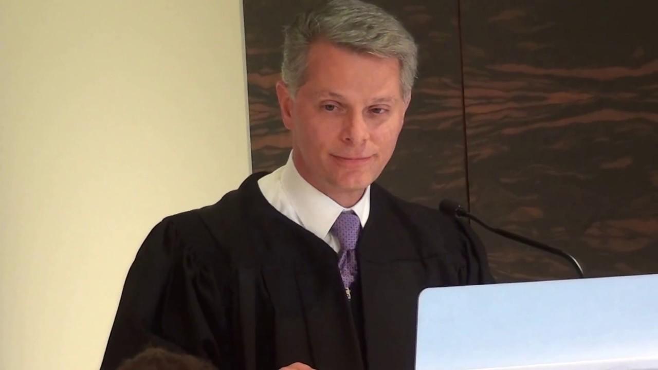 Fernando L. Aenlle-Rocha