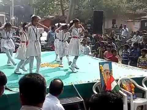 Sundara mo janama Bhumi