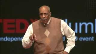 Video 50 years of racism -- why silence isn't the answer | James A. White Sr. | TEDxColumbus download MP3, 3GP, MP4, WEBM, AVI, FLV Oktober 2018
