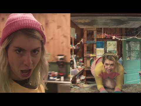 Download Charly Bliss - Westermarck    Mp4 baru