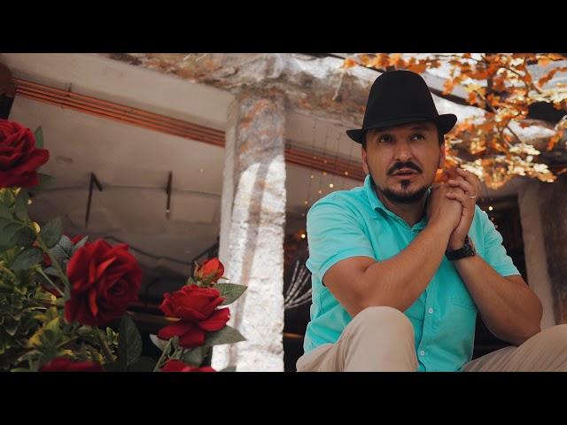 Hekurani ft. Gazmend Fazliu - Kujtimet (Official Video 4K)