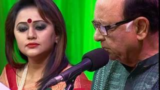 Lal Sobujer bangladesh ...(MOUSHUMI BARUA CHANNEL I)....subir noNDI