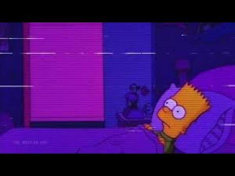"""XXXTentacion x Shiloh Dynasty type beat """"Lonely Days"""" (Prod. KillaBeatz)"""