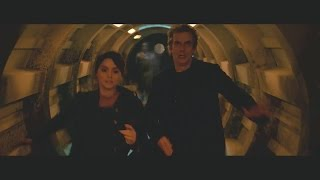 Doctor Who - 9ª Temporada | Trailer #3 (Legendado)