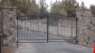 Automatic Gate Repair San Jose, Ca |   650-209-8667 |   Same Day Service