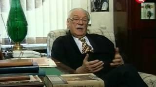 Сергей Михалков История счастливого человека