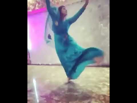Dance On Song Meri Mummy Nu Pasand Nahi Ve Tu By Sunnada Sharma