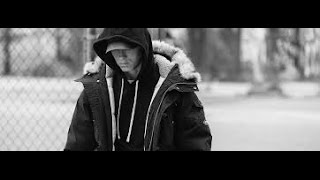Eminem - Broken Home [NEW REMIX]