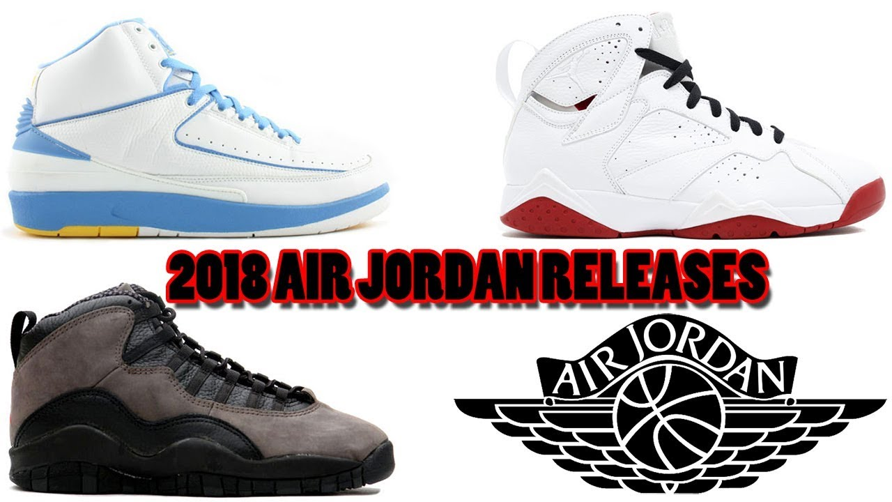air jordan shoes unboxing videos of the adidas logo printables 8