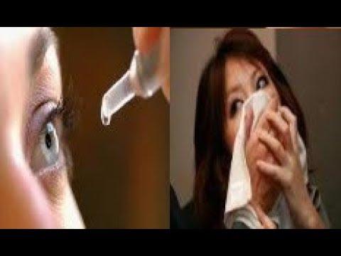 Fakta, minuman bersoda dicampur t3tes mata, ternyata bisa jadi alat b1us