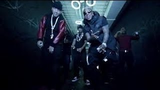Birdman - Shout Out Ft French Montana & Gudda Gudda Official Music Video